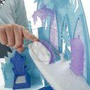 Hasbro Ledové království Elzin ledový palác 5