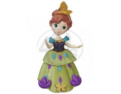 Hasbro Ledové království Malé postavičky - Anna