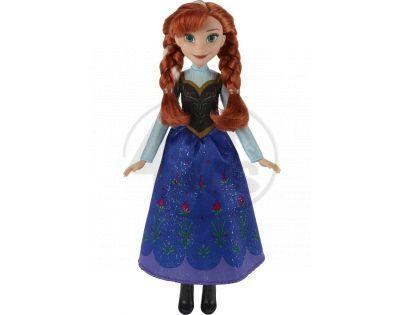 Hasbro Ledové království Panenka - Anna