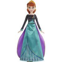Hasbro Ľadové Kráľovstvo 2 Kráľovná Anna