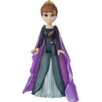 Hasbro Ledové království 2 malá figurka Anna