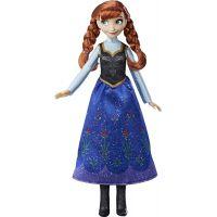 Hasbro Ľadové kráľovstvo Bábika - Anna