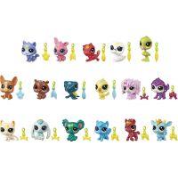 Hasbro Littlest Pet Shop Magické zvířátko