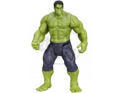Hasbro Marvel Avengers figurka 11 cm - Hulk