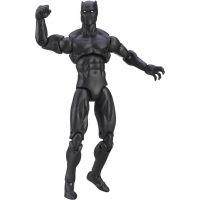 Hasbro Marvel figurka 9,5cm Black Panther