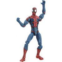 Hasbro Marvel figurka 9,5cm Spider-man