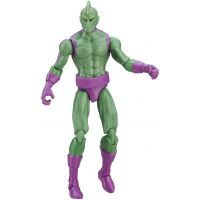 Hasbro Marvel figurka 9,5cm Triton
