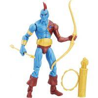 Hasbro Marvel figurka 9,5cm Yondu