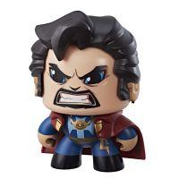Hasbro Marvel Mighty Muggs Dr. Strange