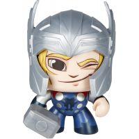 Hasbro Marvel Mighty Muggs Thor