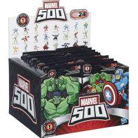 Hasbro Marvel Mikro hrdinové 5 cm 2