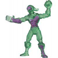 Hasbro Marvel Mikro hrdinové 5 cm 4