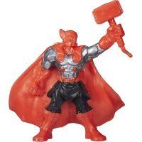 Hasbro Marvel Mikro hrdinové 5 cm 5