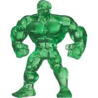 Hasbro Marvel Mikro hrdinové 5 cm 6