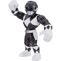 Hasbro Marvel Playskool 25 cm figurky Mega Mighties Black Ranger