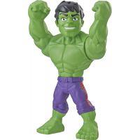 Hasbro Marvel Playskool figurky Mega Mighties Hulk