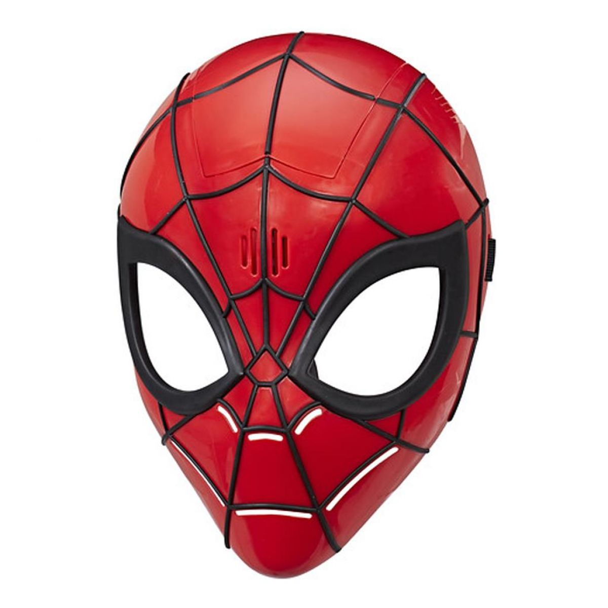 Hasbro Marvel Spider-man maska