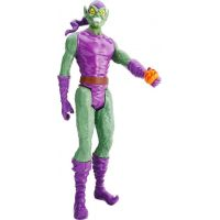 Hasbro Marvel Spider-man Titan Hero Green Goblin