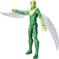 Hasbro Marvel Spider-man Titan Hero Marvels Vulture