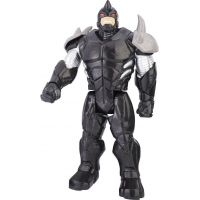 Hasbro Marvel Spider-man Titan Hero series Marvels Rhino