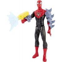 Hasbro Marvel Spider-man Titan Hero series Spider-Man