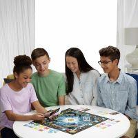 Hasbro Monopoly Ultimate Banking CZ - Poškozený obal 4