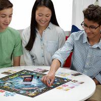 Hasbro Monopoly Ultimate Banking CZ - Poškozený obal 5