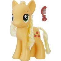 Hasbro My Little Pony Basic 8 inch Pony Applejack