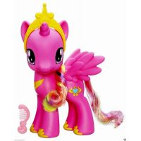 Hasbro My Little Pony Basic 8 inch Pony Princess Cadance