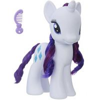 Hasbro My Little Pony Basic 8 inch Pony Rarity
