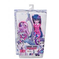 Hasbro My Little Pony MLP Panenka s poníkem Twilight Sparkle 2