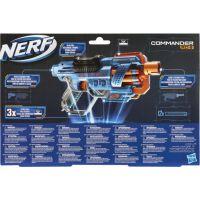 Hasbro Nerf Elite 2.0 Commander RD-6 3