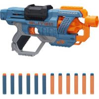 Hasbro Nerf Elite 2.0 Commander RD-6