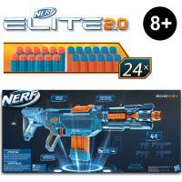 Hasbro Nerf Elite 2.0 Echo CS-10 3