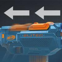 Hasbro Nerf Elite 2.0 Echo CS-10 5