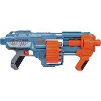 Hasbro Nerf Elite 2.0 Shockwave RD-15 - Poškozený obal
