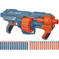 Hasbro Nerf Elite 2.0 Shockwave RD-15