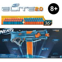 Hasbro Nerf Elite 2.0 Turbine CS-18 3