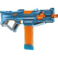 Hasbro Nerf Elite 2.0 Turbine CS-18 6