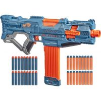 Hasbro Nerf Elite 2.0 Turbine CS-18
