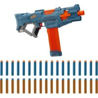 Hasbro Nerf Elite 2.0 Turbine CS-18 2