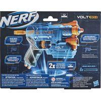 Hasbro Nerf Elite 2.0 Volt SD-1 3