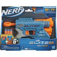 Hasbro Nerf Elite 2.0 Volt SD-1 2