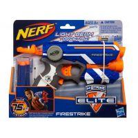 Hasbro Nerf Elite Firestrike 6