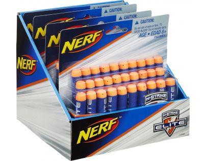 Hasbro Nerf Elite šipky 30 ks