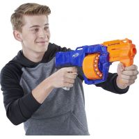 Hasbro Nerf Elite Surgefire 3