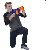 Hasbro Nerf Elite Surgefire 6