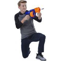 Hasbro Nerf Elite Surgefire 5