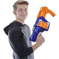 Hasbro Nerf Elite Surgefire 2