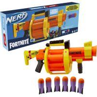 Hasbro Nerf Fortnite GL - Poškozený obal